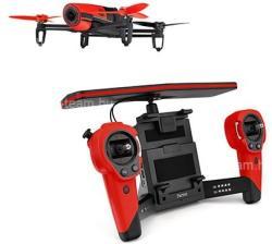 Parrot Bebop Drone 2 & SkyController