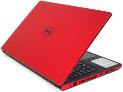 Dell Inspiron 5559 208952
