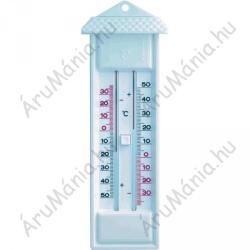 TFA 10.3014 02 hagyományos min/max hőmérő