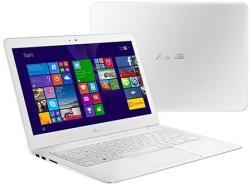 ASUS ZenBook UX305CA-FB031R