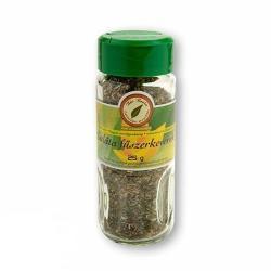 Bio Berta Bio Saláta Fűszerkeverék (25g)