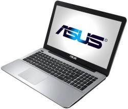ASUS X555UA-XO142D