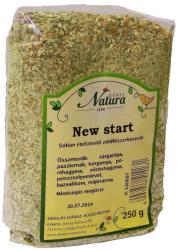 Natura New Start Fűszerkeverék (250g)