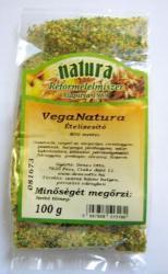 Natura VegaNatura Ételízesítő (100g)
