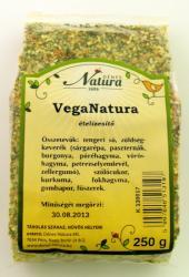 Natura Vega Natura Ételízesítő (250g)