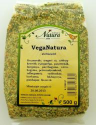 Natura VegaNatura Ételízesítő (500g)