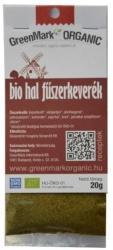 GreenMark Bio Hal Fűszerkeverék (20g)
