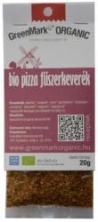 GreenMark Bio Pizza Fűszerkeverék (20g)