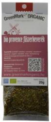 GreenMark Bio Provence Fűszerkeverék (20g)
