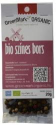 GreenMark Bio Színes Bors (20g)