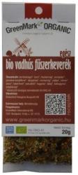 GreenMark Bio Vadhús Fűszerkeverék (20g)