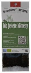 GreenMark Bio Fekete Kömény (10g)