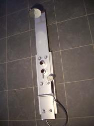 Hansgrohe Lift 2 (26871000)