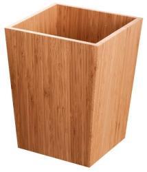 SAPHO Bamboo, 5L (22070811)