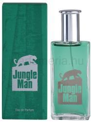 LR Health & Beauty Systems Jungle Man EDP 50ml