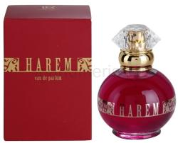 LR Health & Beauty Systems Harem EDP 50ml