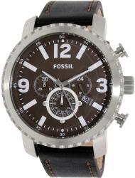 Fossil BQ2053