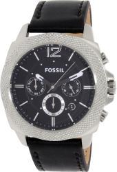 Fossil BQ1731