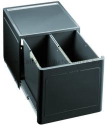 BLANCO Select Botton Pro 45/2 - automata (517468)