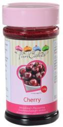 FunCakes Cseresznyés Ízesítő (120g)
