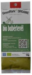 GreenMark Bio Babérlevél (10g)