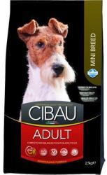 CIBAU Adult Mini 2.5 Kg