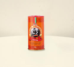 CHILI-TRADE Erős Gulyás Fűszerpor (70g)