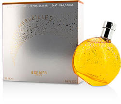 Hermès Eau Des Merveilles Elixir (2015 Limited Edition) EDP 50ml