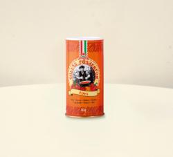 CHILI-TRADE Édes Gulyás Fűszerpor (70g)