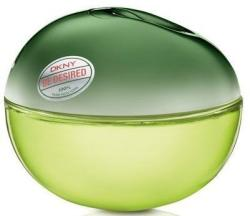 DKNY Be Desired EDP 100ml Tester
