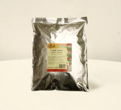 midl VegaEssence Ételízesítő Esszencia (1kg)