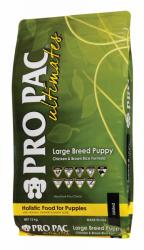 Pro Pac Ultimates - Large Breed Puppy 12kg