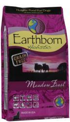 Earthborn Holistic Meadow Feast (Grain Free) 2,5kg
