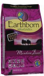 Earthborn Holistic Meadow Feast (Grain Free) 2,5kg