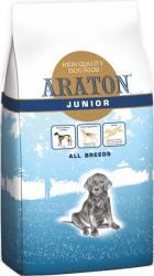 ARATON Junior All Breeds 7kg