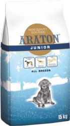 ARATON Junior All Breeds 15kg