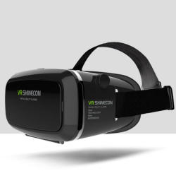 Shinecon Smartphone VR