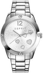 Esprit ES1088720