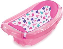 Summer Infant Sparkle and Splash