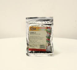 midl Grill Fűszerkeverék (100g)