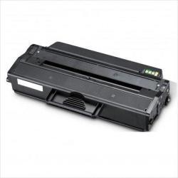 Compatibil Samsung MLT-D307E