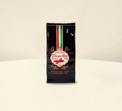 CHILI-TRADE Édes Fűszerpaprika Fekete Papírtasakban (100g)