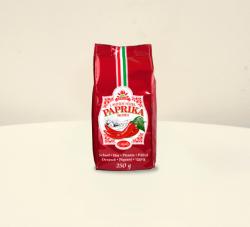 CHILI-TRADE Erős Fűszerpaprika Papírtasakban (250g)
