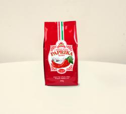 CHILI-TRADE Erős Fűszerpaprika Papírtasakban (500g)