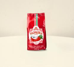 CHILI-TRADE Édes Fűszerpaprika Papírtasakban (250g)