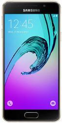 Samsung Galaxy A3 (2016) Single A310F