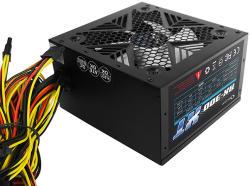 Raidmax RX-300XT 300W