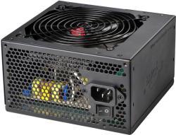 Spire SilentEagle 650W (SP-ATX-650WTB-APFC-2)
