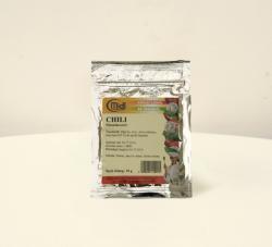 midl Chili Fűszerkeverék (30g)