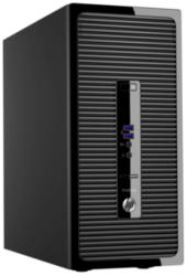 HP ProDesk 400 G3 MT T9S68EA
